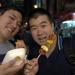Meine Traumreise nach Hongkong