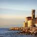 Slowenien - Reise im Land der Sagen und Mythen