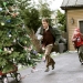 Verrückte Weihnachten