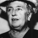 Agatha Christie - The Queen of Crime