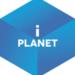 Bilder zur Sendung: iPlanet