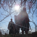 Bilder zur Sendung: Krieger der Vergangenheit: Die Wikinger von Byzanz