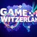 Game of Switzerland