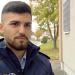 Schützen, Schießen, Kontrollieren: Das erste Jahr bei der Bundespolizei