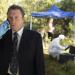 Brokenwood - Mord in Neuseeland: Blut und Wasser