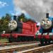 Thomas und seine Freunde - Auf großer Reise