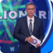 Bilder zur Sendung: Wer wird Million�r? - Das Klugschei�er-Special