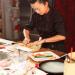 Bilder zur Sendung: Sachie's Kitchen