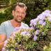 Bilder zur Sendung: Natur im Garten