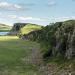 Schottland - Der Mythos der Highlands