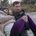 Vom Geben und Nehmen - Der Usedom-Krimi