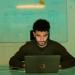 Hacker, Hightech, Hetze - Digitalmacht Russland