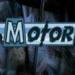 Bilder zur Sendung: Motor