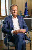 Europa wählt - Dokumentarfilm im Ersten