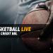 Basketball Live - Die BBL