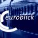 Bilder zur Sendung: Euroblick