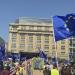 Der Europa Check