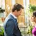 Bilder zur Sendung: Eine perfekte Hochzeit