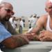 Bilder zur Sendung: Aryan Brotherhood