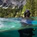 Bilder zur Sendung: Abenteuer Österreich
