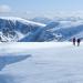 Bilder zur Sendung: Britanniens Berge: Cairngorms - Wo Schottland wild und rau ist