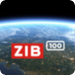 Bilder zur Sendung: ZIB 100