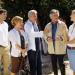 Kreuzfahrt ins Gl?ck: Hochzeitsreise nach Marrakesch