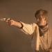 Bilder zur Sendung: Western-Legenden: Billy the Kid