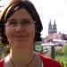 Evangelisch in Sachsen
