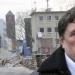 Der Einsturz des Kölner Stadtarchivs: Wer hat versagt?
