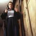 Bilder zur Sendung: Stephen King: Misery