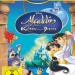 Bilder zur Sendung: Aladdin und der König der Diebe