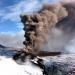 Pulverfass Italien - Unter den Vulkanen Ätna, Vesuv und Stromboli