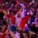 Darts Live - Unibet Premier League of Darts