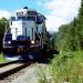 Eisenbahn-Romantik Folge 665
