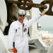 Geniale Technik - Die Supertanker