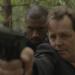 Bilder zur Sendung: Gangsters Guns and Zombies