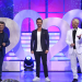 Die Schlager des Jahres 2020 - Die große Jubiläumsshow