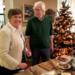 Bilder zur Sendung: Süße Weihnachten - Backtradition im Norden