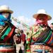 Verlorenes Land - verlorene Heimat. Der Dalai Lama