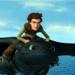 Bilder zur Sendung: Dragons : d�fenseurs de Beurk
