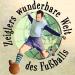 Zeiglers wunderbare Welt des Fu?balls