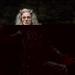 Bilder zur Sendung: Der Teufel mit den drei goldenen Haaren