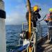 Die Ostseetaucher - Einsatz unter Wasser