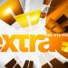 Extra - Das RTL Magazin