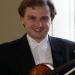 Antonio Vivaldi: