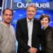 Quizduell-Olymp, Folge 246