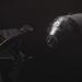 Apollo - Abenteuer Mond
