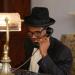 Bilder zur Sendung: Despoten: Papa Doc - Haitis Albtraum