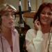 Die 30 schönsten Hits von ABBA